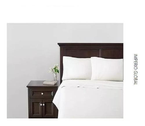 sabana para cama queen