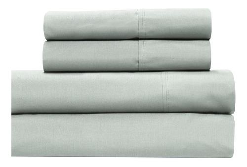 sabanas 1 1/2 cannon colors 200 hilos puro algodón cuotas