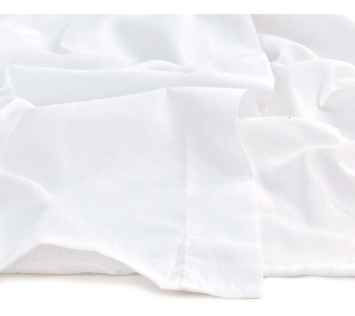 sabanas algodon ks ultrafresh antiacaros blancas vianney