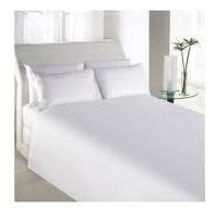 sabanas  blancas  gran  remate  tela  economica