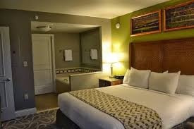 sabanas blancas hotel posada  y  clinicas