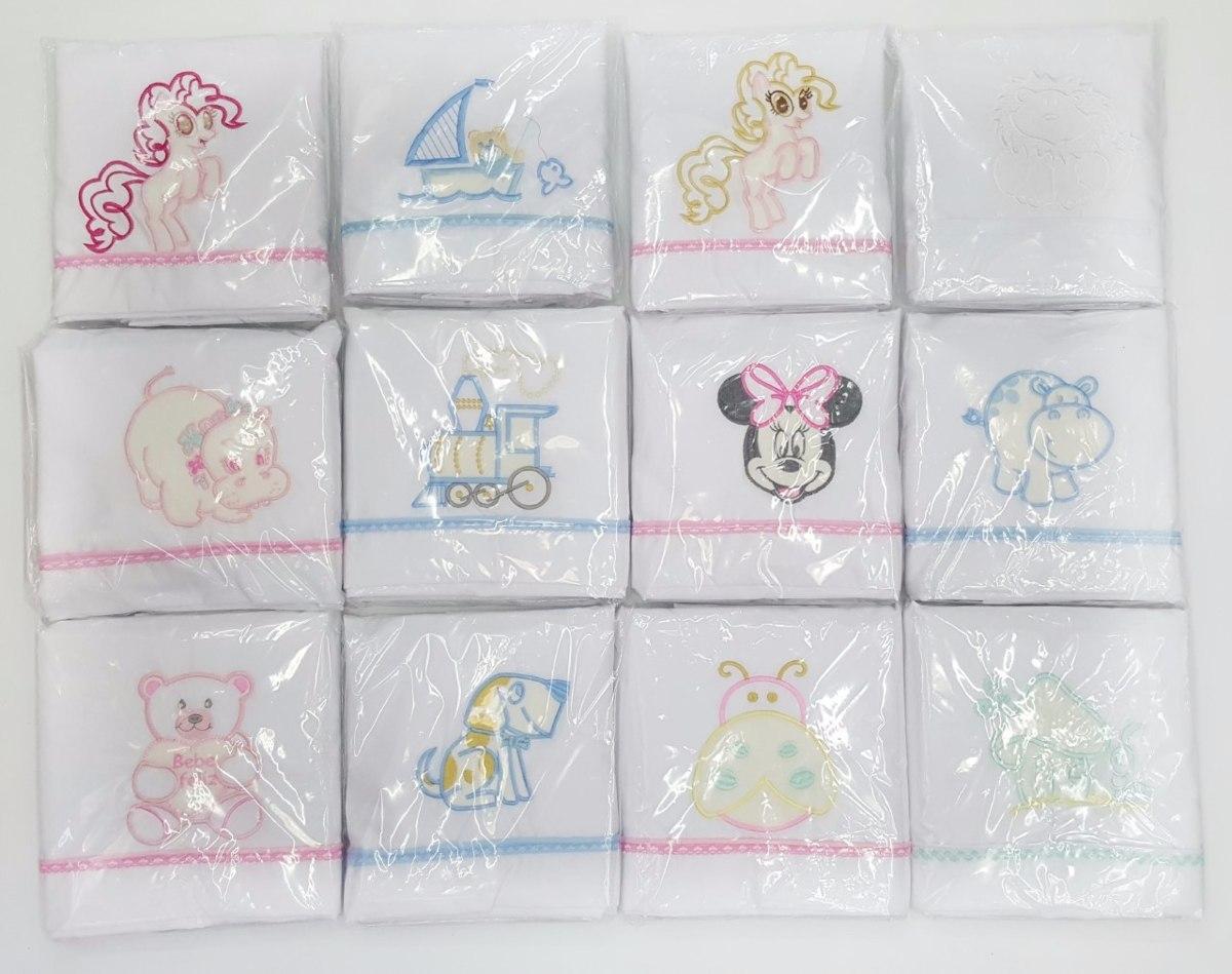 Sabanas bordadas para cuna corral bebe 3 piezas lenceria en mercado libre - Sabanas de bebe para cuna ...