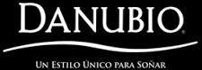 sabanas danubio classic 2 1/2 plazas 144h. p/colch 140x190