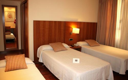 sabanas individuales hoteleras blancas  hoteles,clínicas