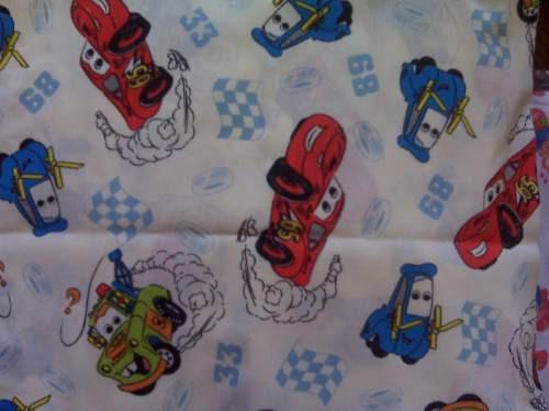 sabanas infantiles de 1 1/2 varios diseños