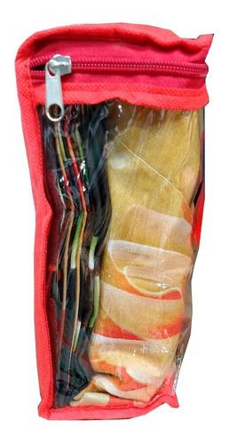 sabanas king size antiacaros suavidad egipcia % mega-sale %