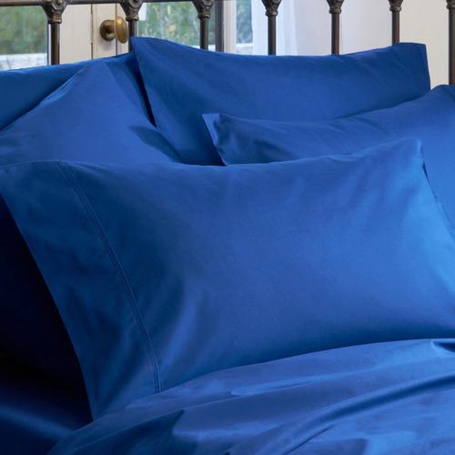 sabanas king size cannon colors 200 hilos puro algodón