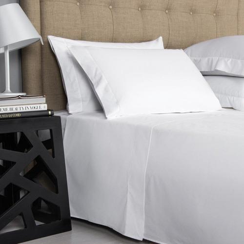 sabanas linea hotelera king size economica hoteles posadas