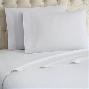 sabanas linea hotelera queen economica hoteles posadas