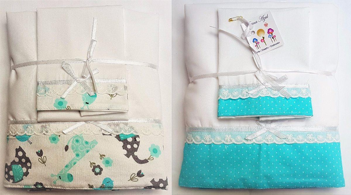 Para bebe elegant pack para beb stars formado por peluche bandana babero chupetero mantita Sabanas para ninas