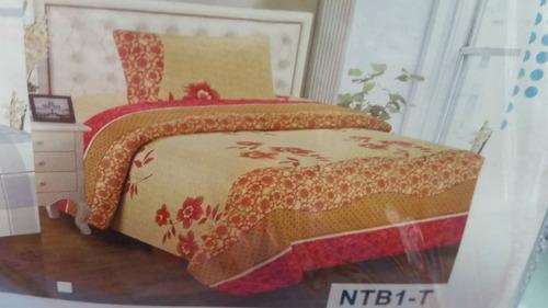 sabanas para cama sencilla importadas casa luna 240 hilos