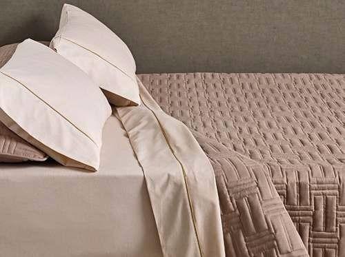sábanas soft king call 300x260 cm,180 h 100 % algo