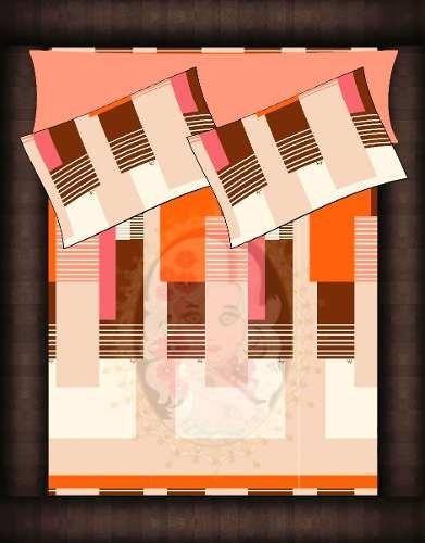 sabanas termicas king  algodon 100% importadas bogota