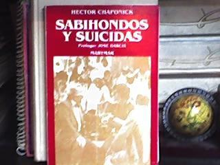 sabihondos y suicidas-hector chaponich-marimar-firmado