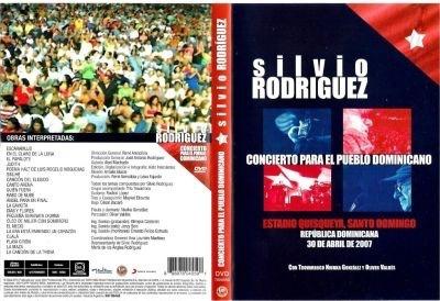 sabina dvd