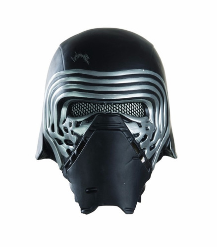 sable de luz star wars - kylo ren - hasbro originales!!!