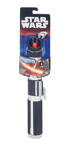 sable espada extensible star wars (2214)