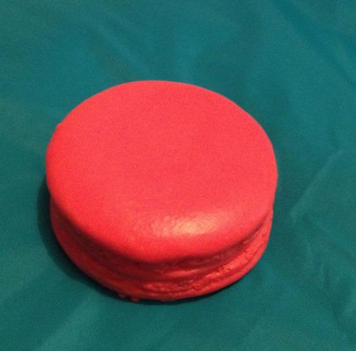 sabonete artesanal macaron (80)