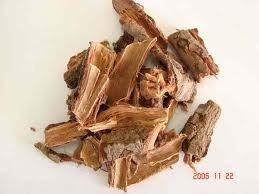 sabonete barbatimão 300 ml (100% natural) 03 unid.