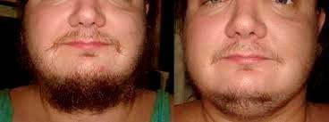 sabonete bomba cresce barba  200 ml