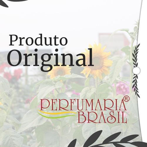 sabonete liquido premium refil 250 ml