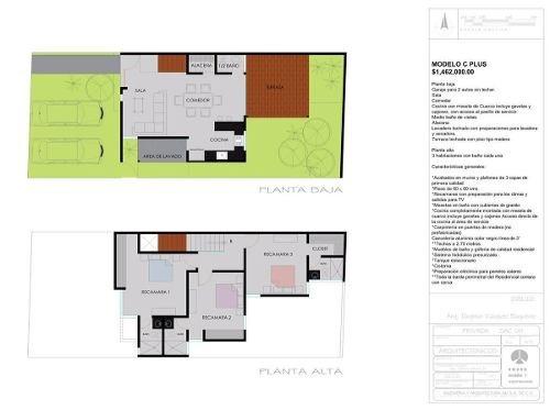 sac-uh residencial modelo b