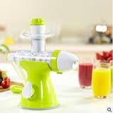 saca jugos exprimidor de frutas y verduras  helados de fruta