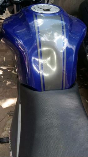 sacabollo tanques  motos consultas x wa +5491158701516
