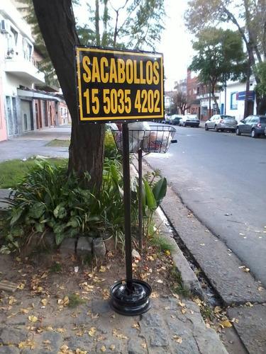 sacabollos florida vicente lopez  15  5035  4202