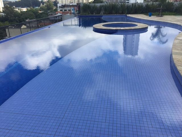 sacada gourmet - edifico sky morumbi - fl18