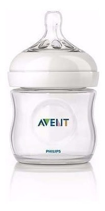 sacaleche manual natural avent philips bebe creciendo