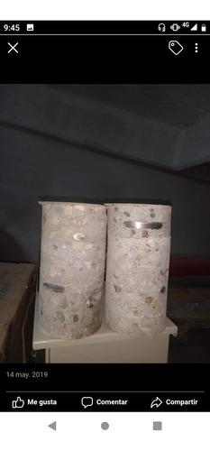 sacanucleos de concreto servicio