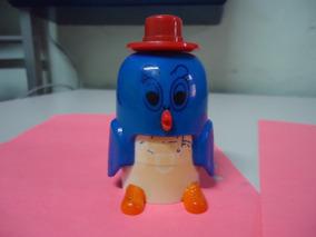 sacapuntas-tipo-pinguino-de-coleccion-anos-80-D_NQ_NP_696700-MLV27572267134_062018-Q.jpg