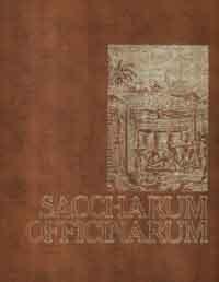 saccharum officinarum gonsalves mello historia açucar ufpe