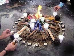 sacerdote maya 46344428 limpias contra brujería y amarres