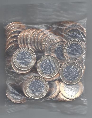 sache mascote tom lacrado 50 moedas olimpiadas