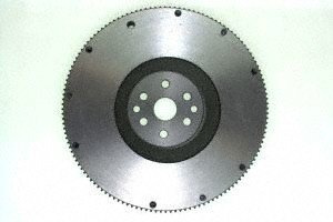 sachs nfw1152 embrague flywheel