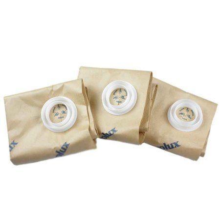 saco aspirador de pó electrolux descartável a20/a20l/gt3000