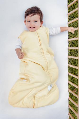 saco / bolsa de dormir para bebés y niños modorra