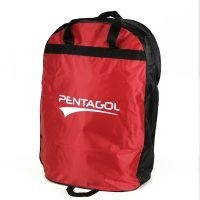 saco bolsa sacola material esportivo grande 84x55x26