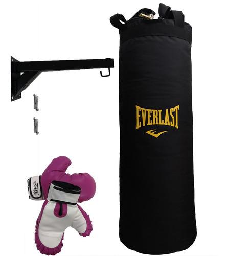 saco boxeo, boxeo soporte