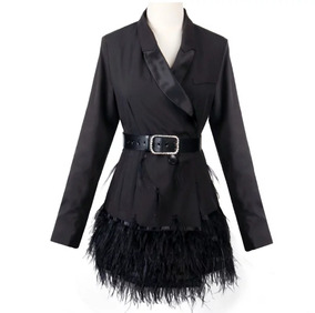024e4dc63 Faldas Largas Baratas - Vestidos de Mujer 36 en Mercado Libre México