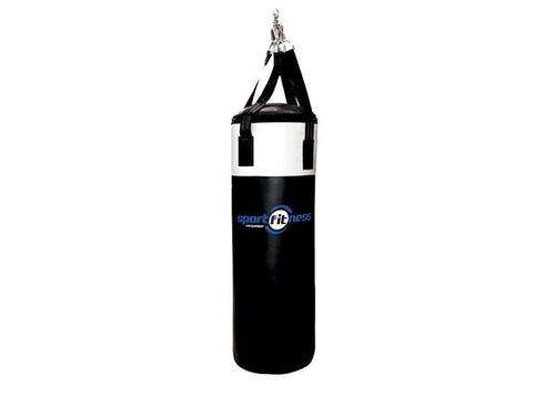 saco de arena 30.5x85cm 23kg - 074008