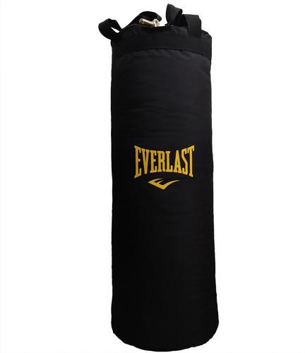 saco de boxeo, 1.20 tula de boxeo con relleno
