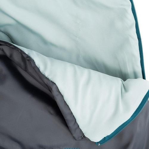 saco de dormir 15°