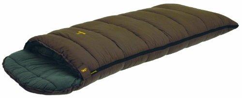 saco de dormir alps mountaineering 4893977 cafe