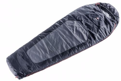 saco de dormir deuter dream lite 500 tamanho l