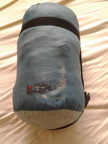 saco de dormir micro pluma trilhas e rumos