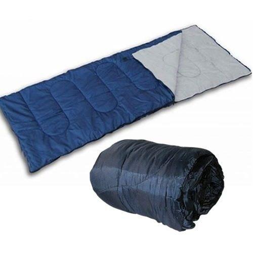 saco de dormir mor com extensão travesseiro suporta até 4º c