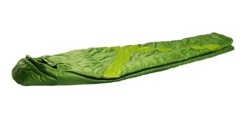 saco de dormir  natgeo tucson -1° c / 14° c